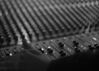 Imagefilm und Radiospots
